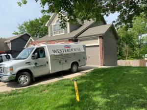 Westerhouse is the HVAC Air conditioning service experts. Call for air conditioning repair or new AC unit installation.